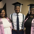 17-Black Graduation Celebration-0512-WD-192