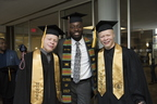 17-Black Graduation Celebration-0512-WD-203