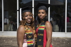17-Black Graduation Celebration-0512-WD-281