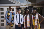 17-Black Graduation Celebration-0512-WD-288
