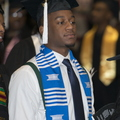 17-Black Graduation Celebration-0512-WD-007