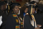17-Black Graduation Celebration-0512-WD-010