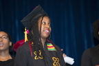 17-Black Graduation Celebration-0512-WD-028