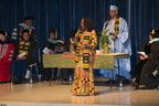 17-Black Graduation Celebration-0512-WD-030