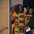 17-Black Graduation Celebration-0512-WD-033