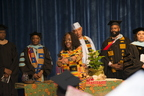 17-Black Graduation Celebration-0512-WD-037
