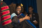17-Black Graduation Celebration-0512-WD-094