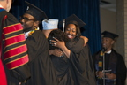 17-Black Graduation Celebration-0512-WD-123