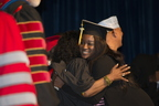 17-Black Graduation Celebration-0512-WD-134
