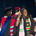 17-Black Graduation Celebration-0512-WD-159
