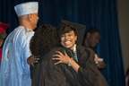 17-Black Graduation Celebration-0512-WD-162