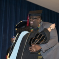 17-Black Graduation Celebration-0512-WD-175