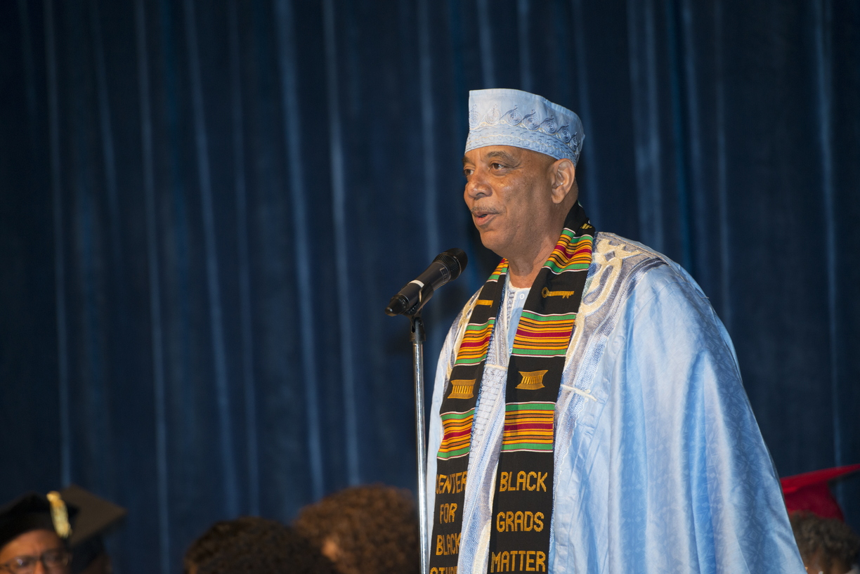 17-Black_Graduation_Celebration-0512-WD-182.jpg