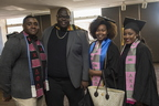 17-Black Graduation Celebration-0512-WD-197