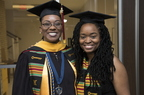 17-Black Graduation Celebration-0512-WD-205