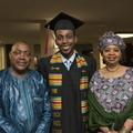 17-Black Graduation Celebration-0512-WD-207