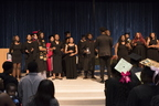 17-Black Graduation Celebration-0512-WD-222