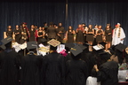 17-Black Graduation Celebration-0512-WD-223