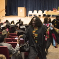17-Black Graduation Celebration-0512-WD-263