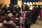 17-Black Graduation Celebration-0512-WD-264
