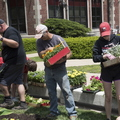 17-Grounds_planting_flowers-0522-WD-08.jpg