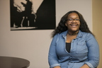 17-OPI Interns-Gloria Purnell-0523-WD-23