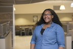 17-OPI Interns-Gloria Purnell-0523-WD-31