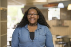 17-OPI Interns-Gloria Purnell-0523-WD-41