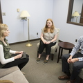 17-Couples Family Therapy Clinic-0524-WD-201