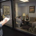 17-Couples Family Therapy Clinic-0524-WD-218