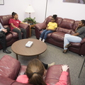 17-Couples Family Therapy Clinic-0524-WD-241