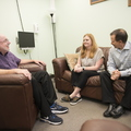 17-Couples Family Therapy Clinic-0524-WD-352