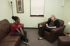 17-Couples Family Therapy Clinic-0524-WD-395