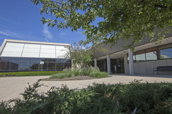17-Campus-Recreation-Center-0615-SW-1