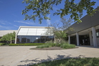 17-Campus-Recreation-Center-0615-SW-2