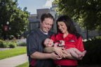 17-Double Huskie Couple NIU Foundation-0722-DG-021