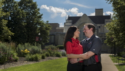 17-Double Huskie Couple NIU Foundation-0722-DG-027
