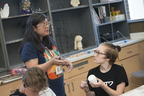 17-Summer Art Camp-0719-WD-017