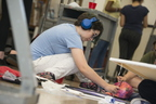 17-Summer Art Camp-0719-WD-042