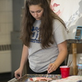 17-Summer Art Camp-0719-WD-049