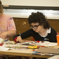 17-Summer Art Camp-0719-WD-050