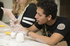 17-Summer Art Camp-0719-WD-059
