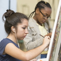 17-Summer Art Camp-0719-WD-067