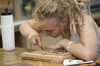 17-Summer Art Camp-0719-WD-078