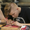 17-Summer Art Camp-0719-WD-080