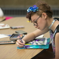 17-Summer Art Camp-0719-WD-099