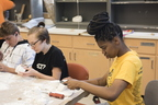 17-Summer Art Camp-0719-WD-116