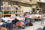 17-Summer Art Camp-0719-WD-119