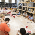 17-Summer Art Camp-0719-WD-122