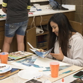 17-Summer Art Camp-0719-WD-155